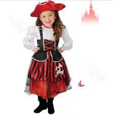 Western Halloween Costumes Cheap Western Halloween Aliexpress Alibaba Group