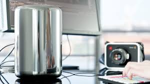 apple u0027s aging mac pro is falling way behind windows rivals news