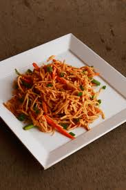 hakka cuisine recipes veg hakka noodles recipe how to veg hakka noodles