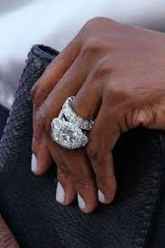Wendy Williams Wedding Ring by Bethenny Engagement Ring Engagement Ring Usa