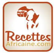 application recettes de cuisine une appli android gratuite de recettes de cuisines africaines par