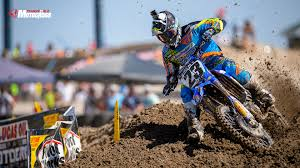 motocross racing schedule 2015 2015 utah mx weekly wallpapers