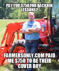 Farmers Only Meme - dating a farmer memes left necessary gq