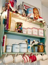 wonderful country kitchen cake supplies 12 for online with country