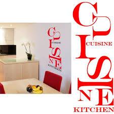 stickers pour cuisine d馗oration stickers pour cuisine maison design bahbe com