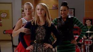 come see about me glee tv show wiki fandom powered by wikia