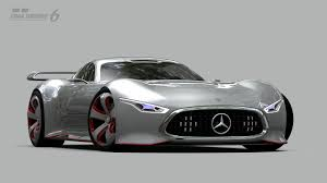future mercedes mercedes benz amg vision gran turismo concept car u2013 a look to the