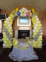 balloon arches 21 beautiful balloon arch ideas page 9 foliver
