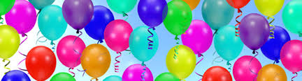overnight balloon delivery helium balloons boxed and air balloons delivered auckland wide