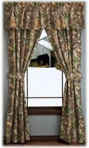 84 best camo house stuff images on pinterest camo bathroom