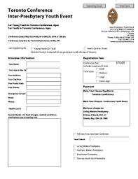event planning template pdf fillable u0026 printable resume samples