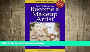 Becoming A Makeup Artist Online Read Eastern European Beauty Secrets And Skin Care Techniques Full