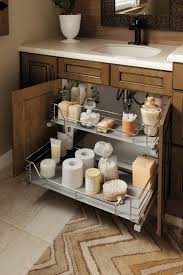 kitchen sink base cabinet and countertop vanity sink base cabinet kitchen craft cabinetry