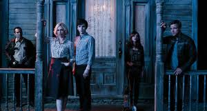 Seeking Tonight S Episode Tv Recap Bates Motel On A E Monday S Deal Showed A