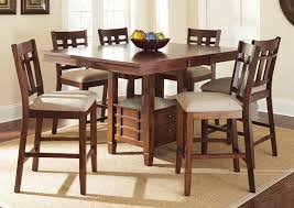 dining table storage base gallery dining
