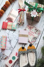 zoella gift guide stocking fillers under 15