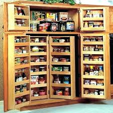 Free Standing Kitchen Pantry Furniture Standing Storage Cabinet Amazing Kitchen Pantry Furniture Free