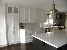 white kitchen dark island mckerlie construction portfolio categories kitchen page 2
