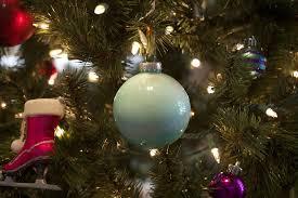 10 christmas tree ornaments merry christmas