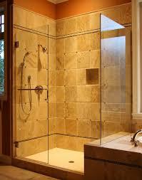 A1 Shower Door A1 Shower Door And Mirror Http Sourceabl Pinterest