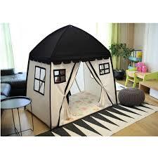 aliexpress com buy free love black color childre game room kids