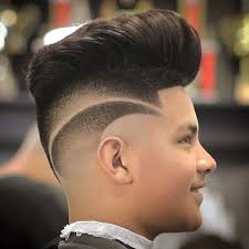 the latest trends in mens hairstyles new boy hair hair style 2016 new hairstyle 2016 boy mens