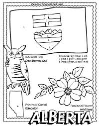 canada flag coloring page best 25 canadian provincial flags ideas on pinterest canadian
