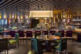 fast casual restaurants announced for santa monica place eater la