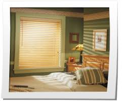 Special Blinds Comfortex Blinds U0026 Window Shades Attractive Innovative U0026 Energy
