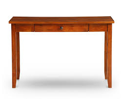 Home Office Desk Collections Home Office Furniture Collection Furniture Row