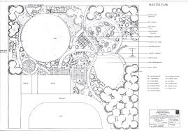 drawntogarden from concept to reality a garden designer u0027s
