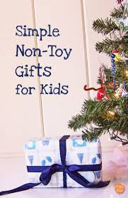 82 best non toy gifts for kids images on pinterest non toy gifts