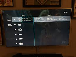 directtv channel guide updated directv now suffering another u0027guide outage u0027 u2013 the tv