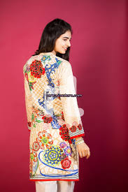 nishat linen pret winter collection 2017 pakistani latest