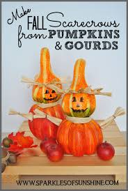 261 best fall decorations images on pinterest fall decorations