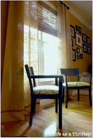 147 best curtain u0026 rail images on pinterest curtains home and