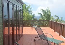 Cane Garden Bay Cottages Tortola - bvi cottage for rent us 2500 rh 536 cane garden bay tortola