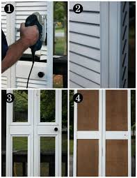 louvered doors home depot interior louvered closet doors the hunted interior bye bye louvered doors