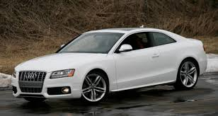 audi a4 coupe price audi a4 related images start 300 weili automotive
