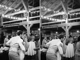 Tall Timber Barn 40 Best Wedding Venues Images On Pinterest Wedding Venues