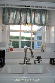 kitchen lighting over sink remodelaholic mason jar pendant light tutorial