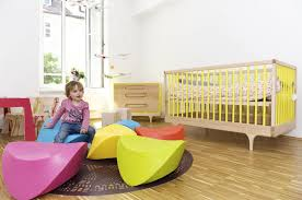 Modern Furniture Kids by Modern Furniture Category Drk Architects