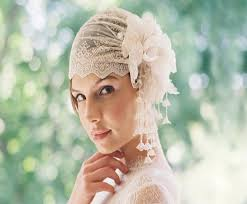 great gatsby womens hair styles the 5 hottest great gatsby hairstyles she said