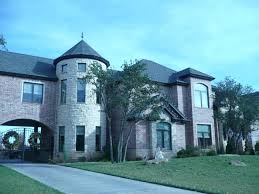 large luxury homes lubbock s large luxury homes