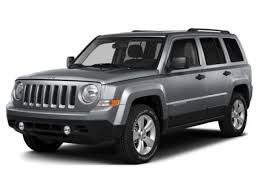 used 2015 jeep patriot for sale nc ad245864