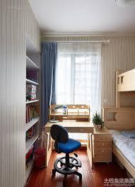 8 square meters 8 square meter garden house children s room design 2016