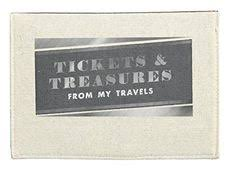 amazon black friday tickets repel easy touch umbrella windproof travel umbrella teflon
