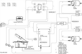 2007 polaris sportsman 500 ecm wiring diagram 1997 polaris indy