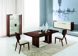 dining room inspirational cool dining room chairs important cool