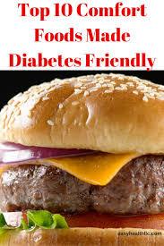 best 25 diabetes diet ideas on pinterest diabetes diet sheet